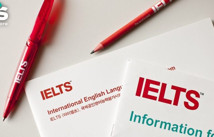 should you join IELTS coaching or practice online?